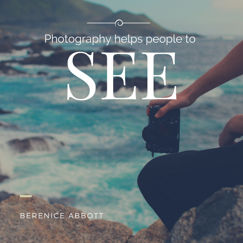inspirational-photography-quotes-2
